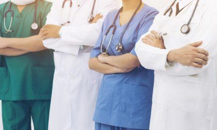 El CEOM aprueba el Día Europeo contra la Violencia a Médicos y Sanitarios, 12 de marzo