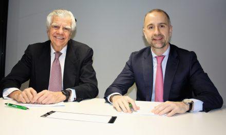 Novartis se une a la AECC para apoyar a los empleados de la compañía y familiares con cáncer