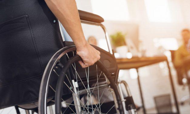 El CERMI pide reformar el Estatuto de los Trabajadores para que las ausencias no perjudiquen más a las personas con discapacidad