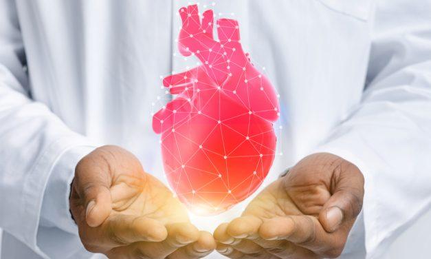 ¿Cómo cuidar el corazón? Cinco claves para un corazón sano