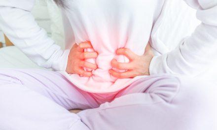 Celiaquía refractaria: La forma más grave de celiaquía
