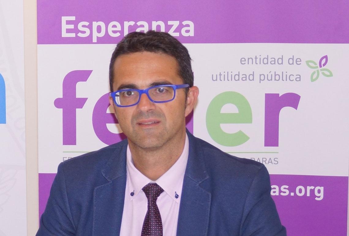 FEDER - Enfermedades raras en España: Un análisis de la mano de FEDER