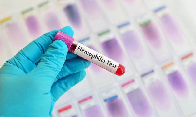 Takeda lanza una web sobre Hemofilia