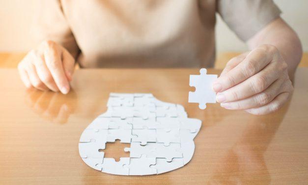 El Sergas firma un convenio de colaboración con Afaga Alzheimer
