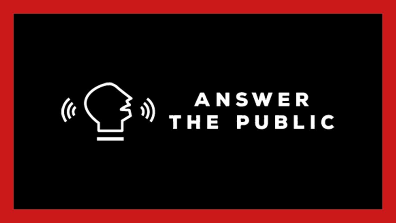 answerthepublic - 5 herramientas gratuitas para mejorar el SEO de la web de tu Asociación de Pacientes