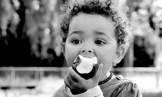 Beneficios de la manzana ✅ 10 motivos para tomar una al día