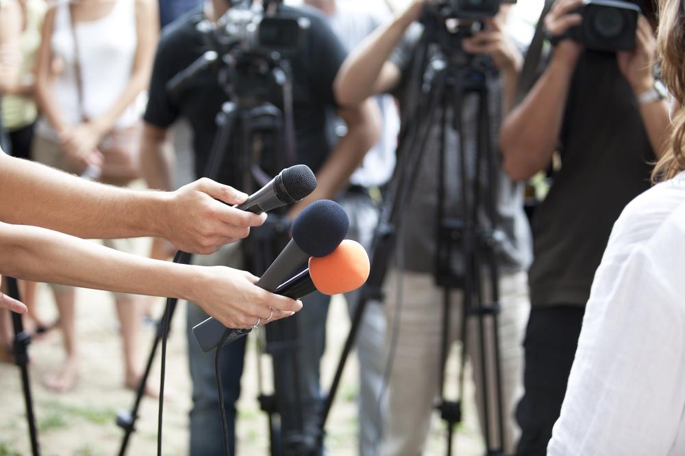 cómo hablar en público 2 - Consejos para hablar mejor en público