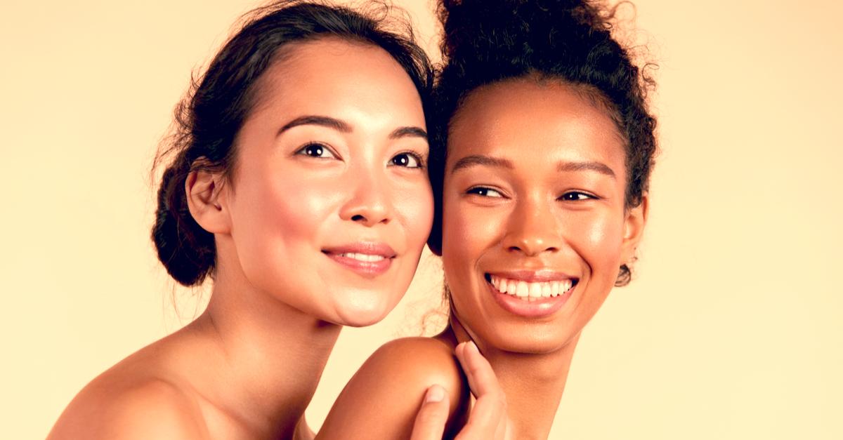 ¿Cómo cuidar la piel? 10 claves para tener una piel sana, bonita y más joven