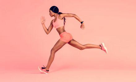 ¿Cómo empezar a correr? Evita los 7 errores más habituales