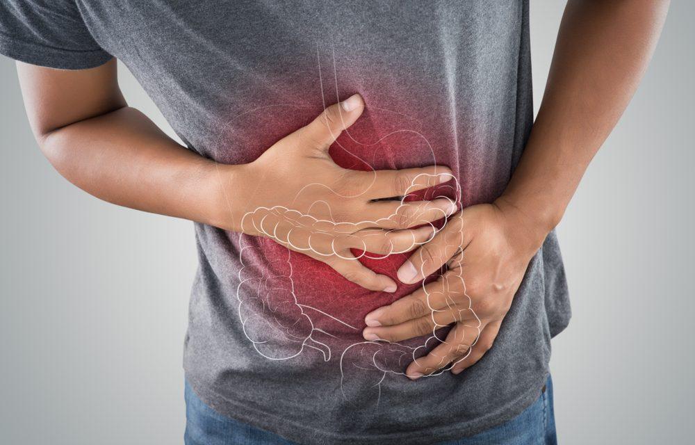 ACCU atiende en 2019 a 2.633 personas con enfermedad inflamatoria intestinal