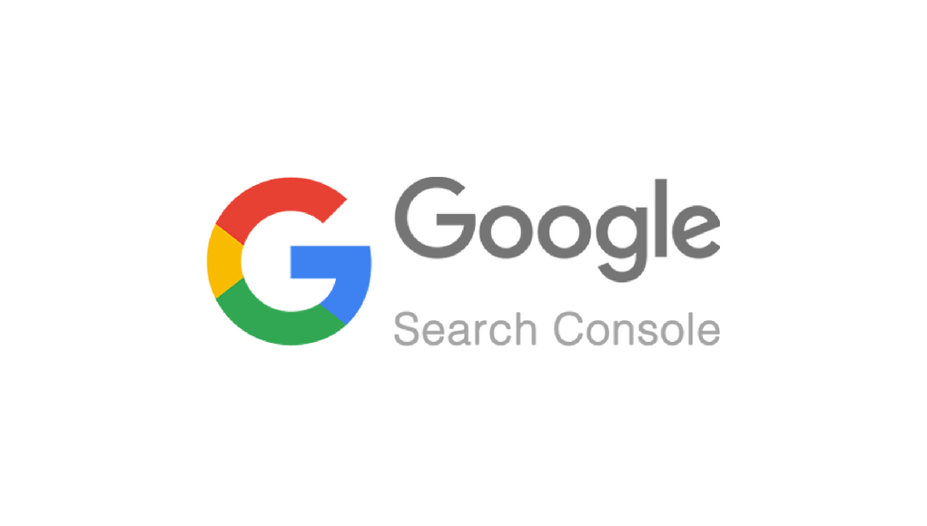 google search console - 5 herramientas gratuitas para mejorar el SEO de la web de tu Asociación de Pacientes