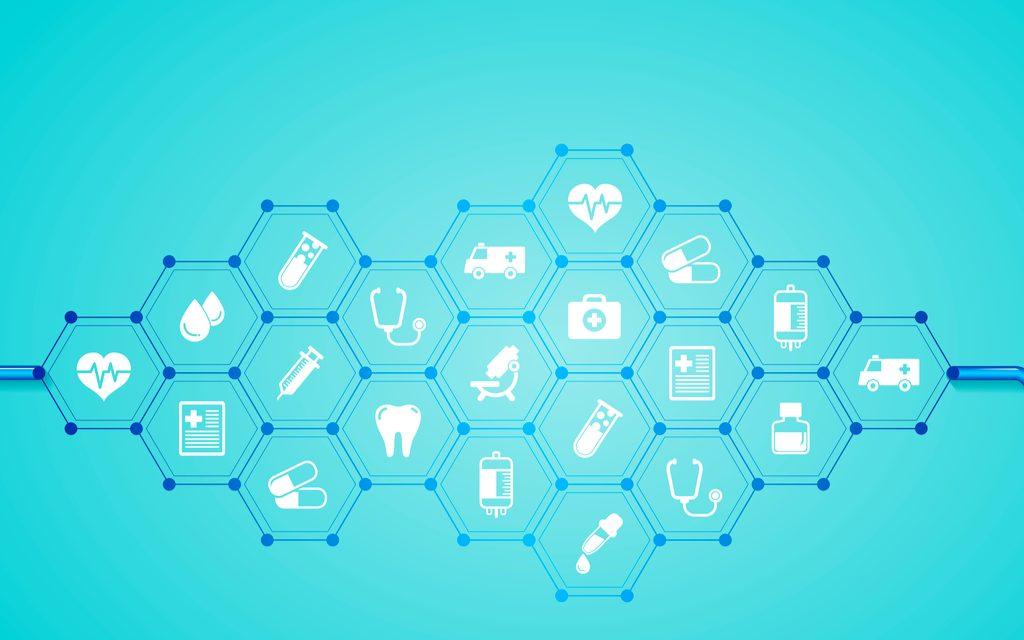 Infografías para pacientes: ¿Dónde hacerlas?