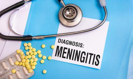 """La Asociación Española contra la Meningitis inaugura la exposición """"Las caras de la meningitis"""""""