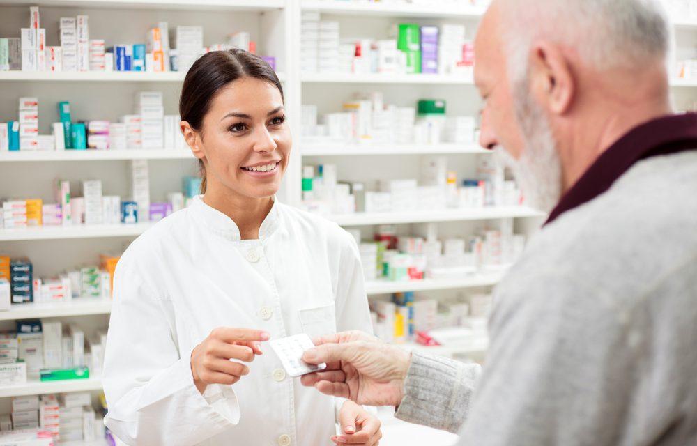Sanidad financia ya dos tratamientos farmacológicos para dejar de fumar