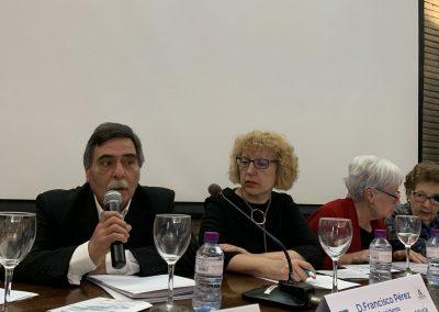 ERsRoWOWoAAzBQG 400x284 - Las fotos y frases de la Jornada de Asociaciones de Pacientes en Andalucía
