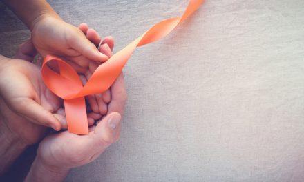 La planificación familiar, un aspecto fundamental  a abordar en el tratamiento de esclerosis múltiple, según el Foro Emotion 2020