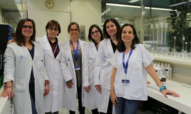 La SEFH destaca el papel de la Farmacia Hospitalaria en el apoyo a niños con cáncer