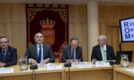 La Red Oncológica Madrileña ofrecerá a los pacientes de cáncer tratamientos personalizados