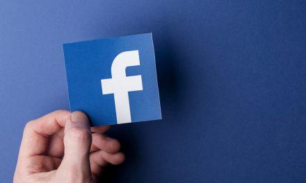 Cómo mejorar el Facebook de tu asociación