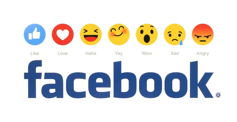 como mejorar facebook 4 - Cómo mejorar el Facebook de tu asociación
