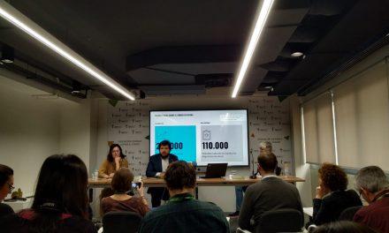 El coste del cáncer en España es de 19.300 millones de €