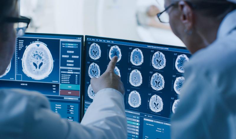 dañocerebral800x472 - Fundación Gmp y Fundación MAPFRE firman un acuerdo  para impulsar la app SOS Daño Cerebral