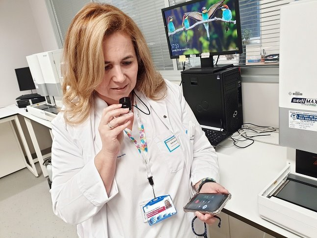 Contra la Meningitis pide a las administraciones «un esfuerzo» para facilitar el acceso a implante coclear