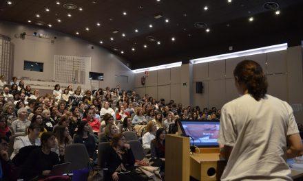 DEBRA celebra la II Jornada Multidisciplinar sobre Piel de Mariposa
