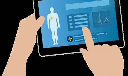 Guía sobre la protección de datos de los pacientes