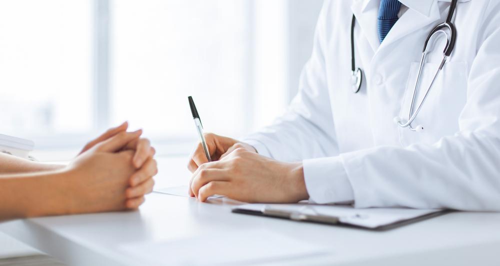 El cáncer se estabiliza en España excepto en mujeres, según la SEOM
