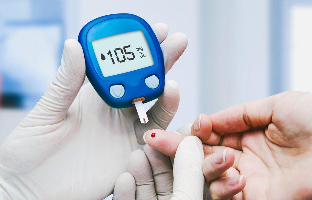 Síntomas de diabetes: más de 6 millones de españoles afectados