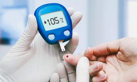 FEDE lanza una web para concienciar e informar la hipoglucemia grave en personas con diabetes