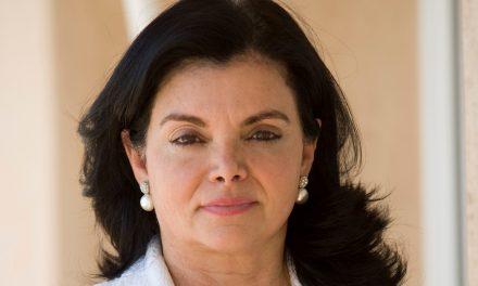Carmen peña: Cuidemos a los que nos cuidan. Crisis del coronavirus