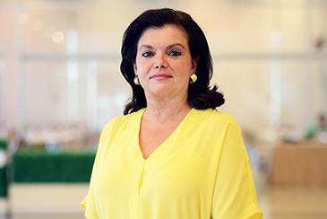 «Las asociaciones de pacientes necesitan plataformas de apoyo como el Instituto ProPatiens»