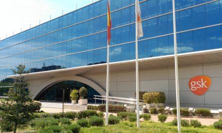 GSK España, la mejor empresa para trabajar en España según el ranking Forbes