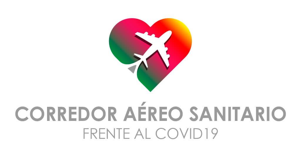 Iberia 300320 - Fenin, Grupo Oesía e Iberia crean un corredor aéreo para la llegada de productos sanitarios a españa