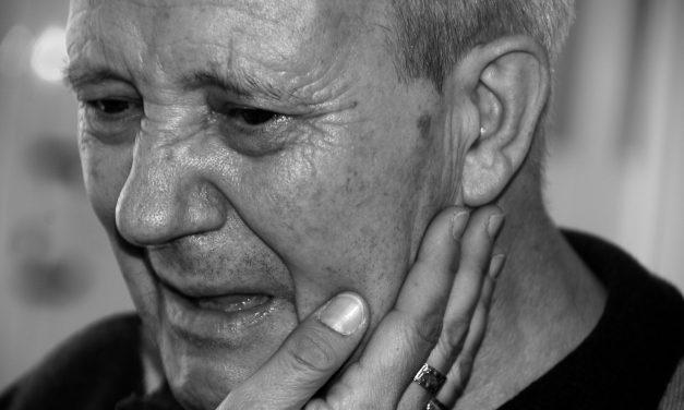 Cinfa convoca el III Certamen fotográfico CinfaSalud: 'La mirada del paciente'