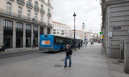 Las Asociaciones de Pacientes piden la no utilización partidista de la situación sanitaria de Madrid