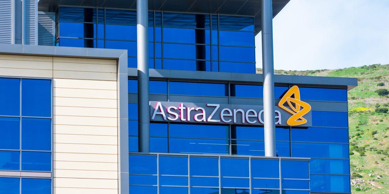 Coronavirus: AstraZeneca donará 9 millones de mascarillas para apoyar a los sanitarios del mundo