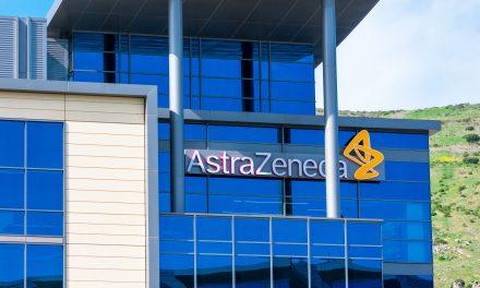 Fundación AstraZeneca impulsa un proyecto para fomentar la carrera investigadora de Biomedicina en España