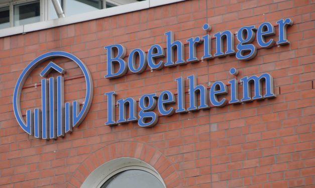 Boehringer aconseja a pacientes con asma o EPOC para afrontar el aislamiento por coronavirus