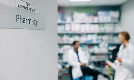 La farmacia hospitalaria pide a Sanidad un protocolo nacional para enviar fármacos de hospital a domicilio