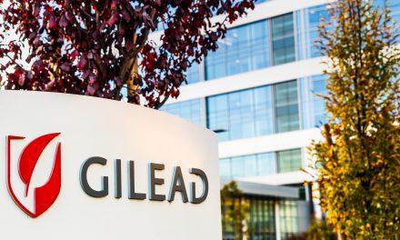 Gilead y SEIMC organizan una jornada para favorecer el conocimiento científico del coronavirus