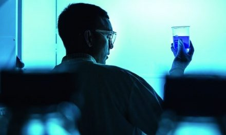 Desarrollan nuevos modelos de células madre de pacientes con enfermedades de la retina sin cura