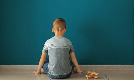 Autismo España pide al Gobierno que los pacientes con autismo puedan salir a la calle
