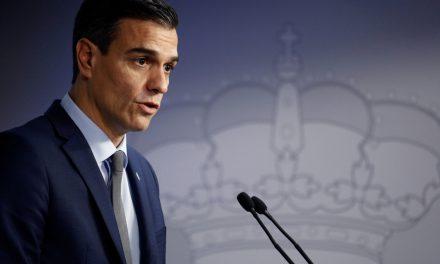 El Gobierno destina 30 millones de euros a CSIC e ISCIII para investigar la vacuna contra coronavirus