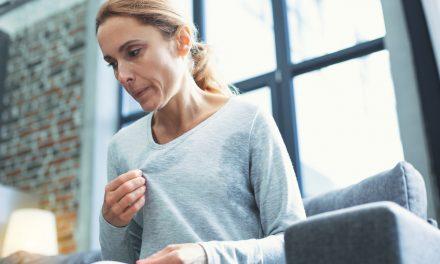 Síntomas de la menopausia ¿Qué es, cuánto dura? Consejos para afrontarla