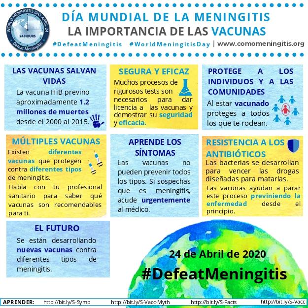 d.m. meningitis vacunas page 0001 - La COVID-19 recuerda la importancia de prevenir enfermedades infecciosas como la meningitis