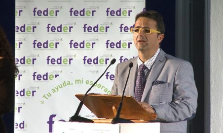 FEDER destaca que el Gobierno vaya a garantizar la prestación por hijo a cargo con patologías graves