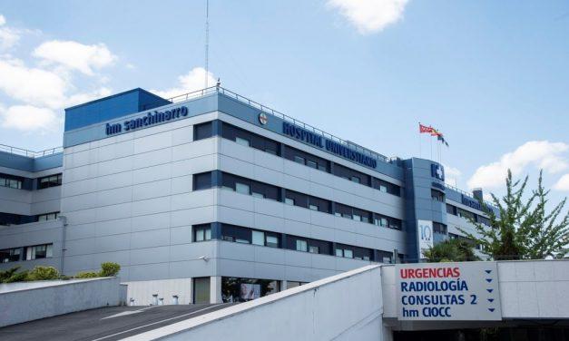 Investigadores de HM Hospitales prueban la eficacia de varios fármacos frente al Coronavirus